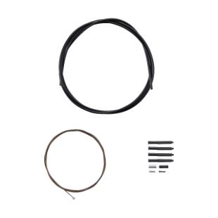 Y01V98112_MTB-SHIFTING-CABLE-SET_2_310_310