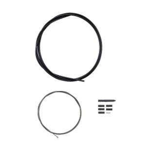 Y60098023_MTB-SHIFTING-CABLE-SET_2_310_310