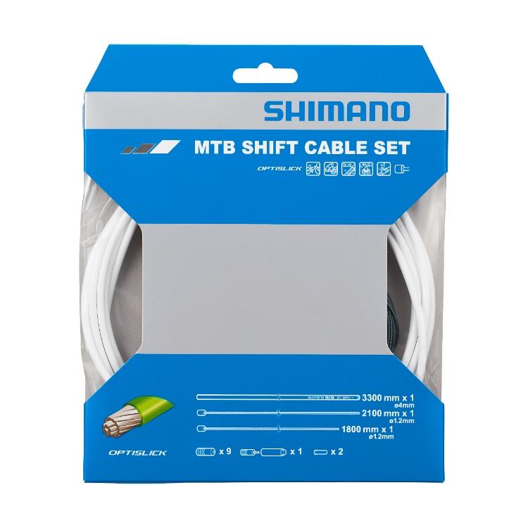 Y60198091_MTB-SHIFTING-CABLE-SET_901_750_750