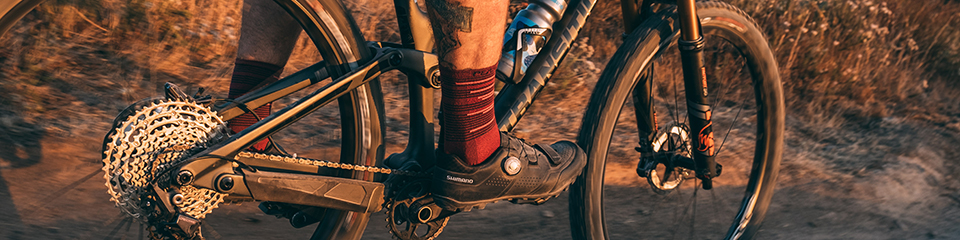ridingStyleDescription_21SS_1_FOOTWEAR_OFFROAD_Large