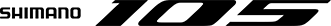 105_R7000