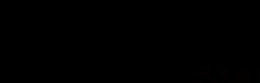 deorext_m8130