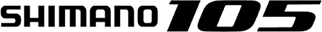 wop105_5500