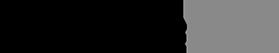 wopdeorelx_m550