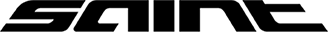 wopsaint_m800