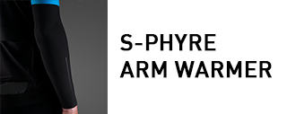 18AW_CW_S-PHYRE_ARM_WARMER_TECH