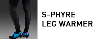18AW_CW_S-PHYRE_LEG_WARMER_TECH
