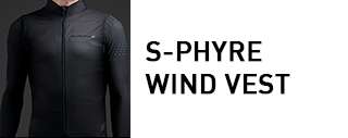 18AW_CW_S-PHYRE_WIND_VEST_TECH