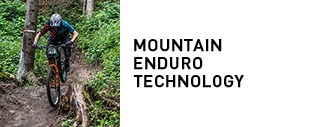 19SS_SH_MOUNTAIN_ENDURO_TECH
