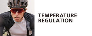 37c_temperature_regulation_19AW