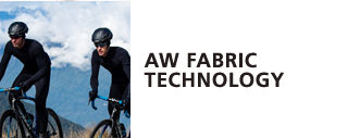 aw_fabric_technology_19AW