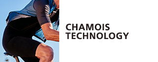chamois_technology_19AW