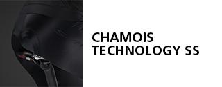 chamois_technology_20ss