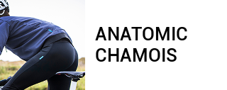 cw_anatomic_chamois_aw