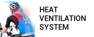 cw_heat_ventilation_ss