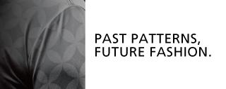 cw_past_pattern