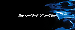 cw_sphyre_technology