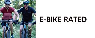 e_bike_rated