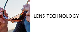 ew_lens_technology