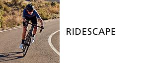 ew_ridescape