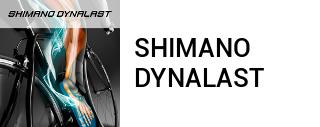 fw_shimano_dynalast