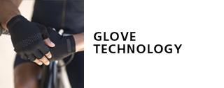 glove_technology
