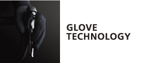 glove_technology_19AW