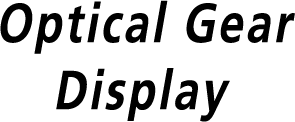 optical_gear_display