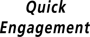 quick_engagement
