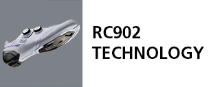 rc902_technology
