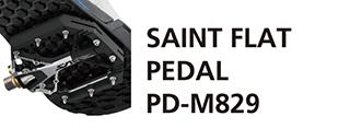 saint_flat_pedal_pdm829_tecnotecnology