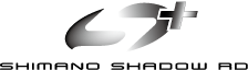 shimano_shadow_rd_plus