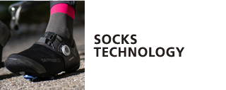 socks_technology_19AW