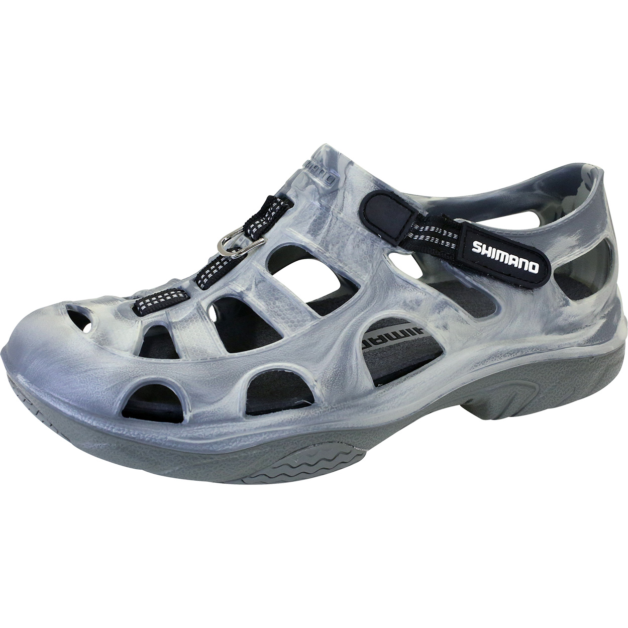 Evair Fishing Shoe 1fea8ebd34c