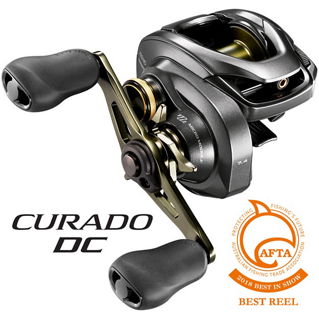 Baitcast Reel - The Best River Fishing Reel to Catch Your