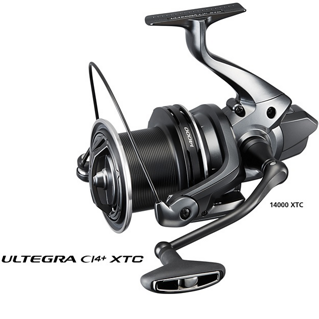 Beach Fishing Reels - Cast Effortlessly With New Surf Reel