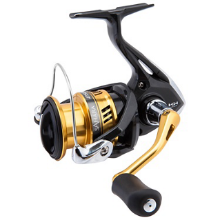 fc4b6e5a6ad Spinning Reels